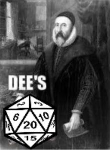 witchcraft-Dees20
