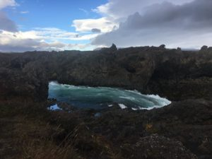 Restoration - Godafoss1