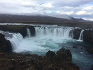 Restoration - Godafoss2