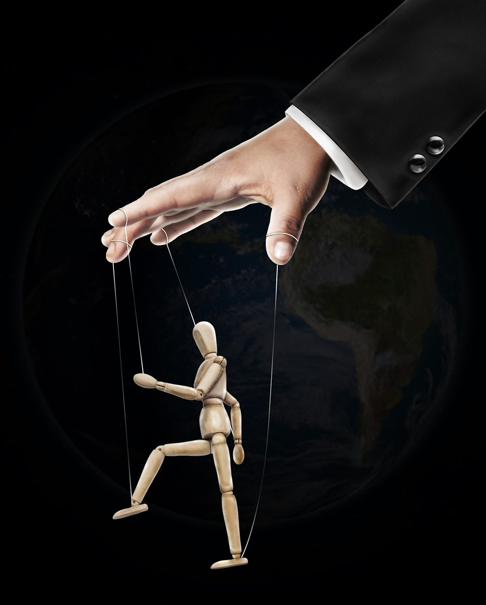 neoliberalism - puppet2